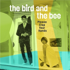 Bird and bee_Cover2