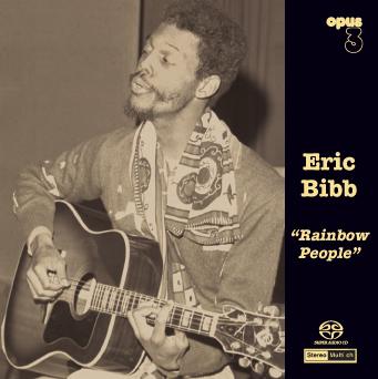 Eric Bibb-7724