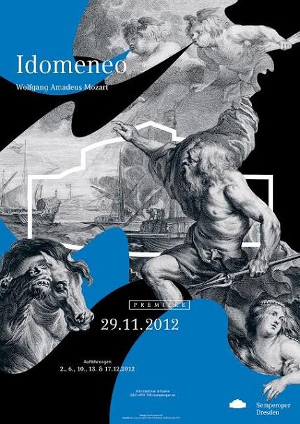 Lahti poster 4