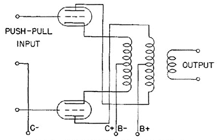 wiring diagram of apfc panel with Power Factor Correction Wiring Diagram on Mack Superliner Wiring Diagram likewise Power Factor Correction Wiring Diagram in addition