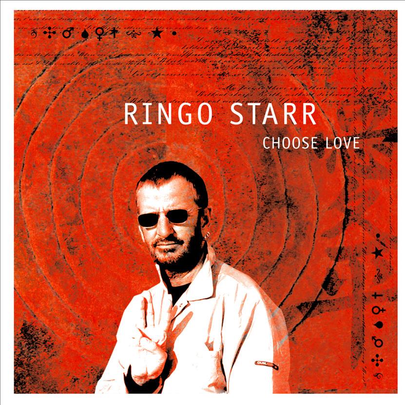 Ringo_Cover