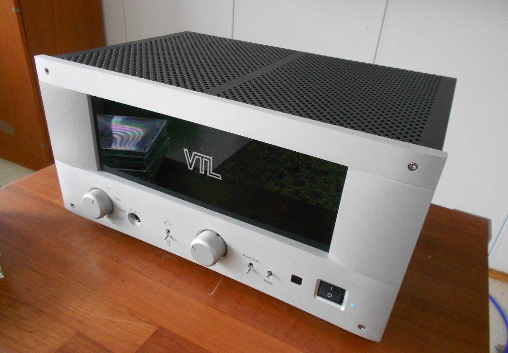 vtl-85-1