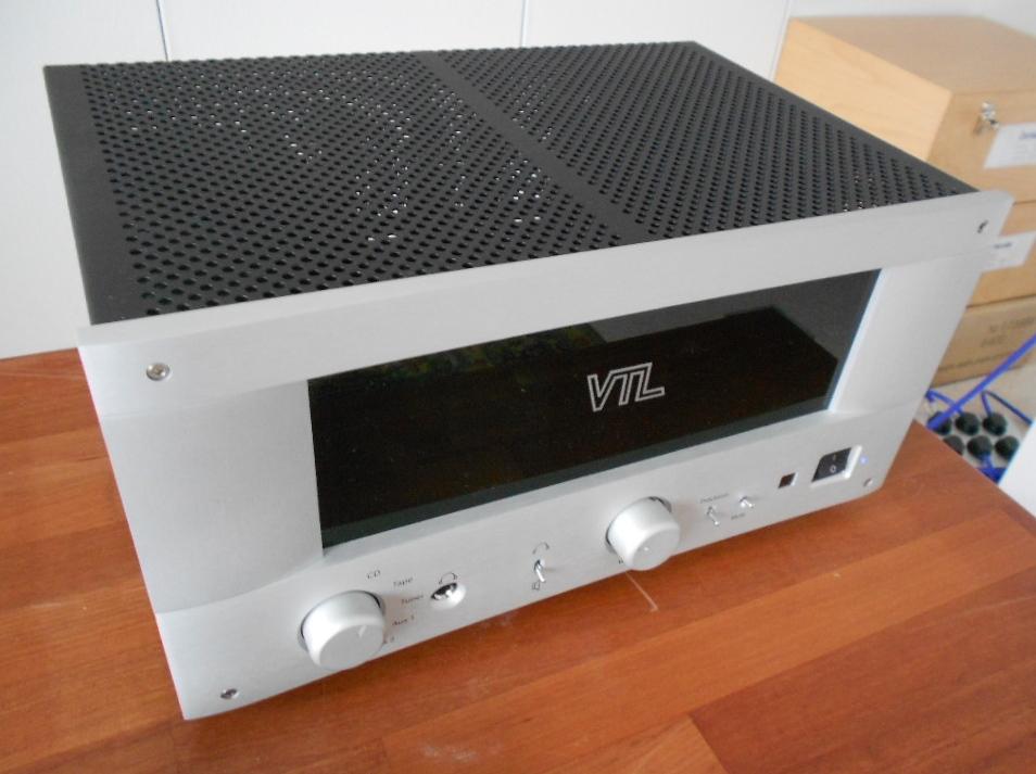 vtl-85-2