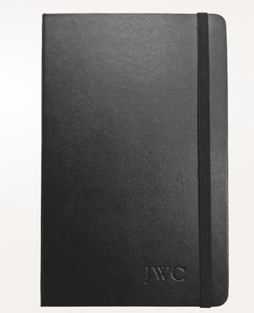 moleskin-notebooks-classic-hardcover