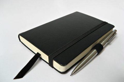 moleskine-notebook-open-b