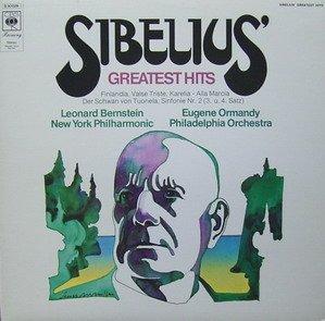 sibelius ateneum lp3