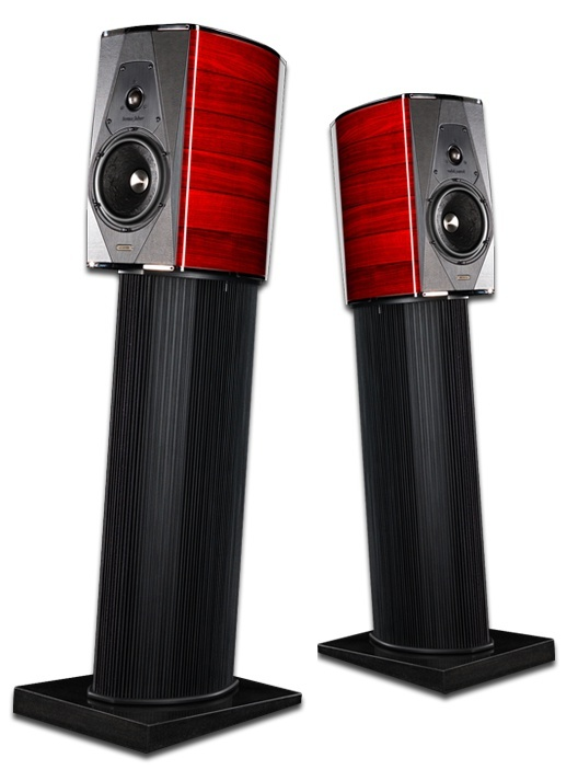 sonusfaber-guarnerievo