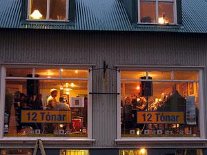 12tonar-shop