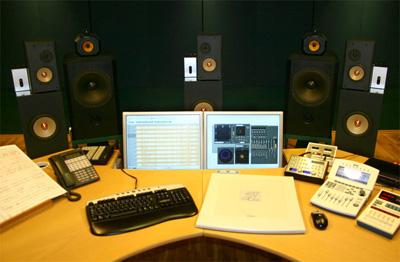 2l-studioa
