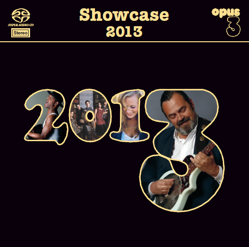 opus-3-showcase-2013