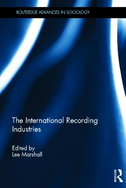 the-int-record-ind