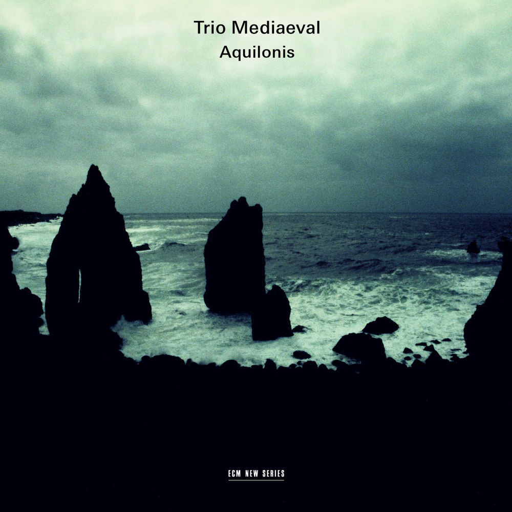trio-mediaeval