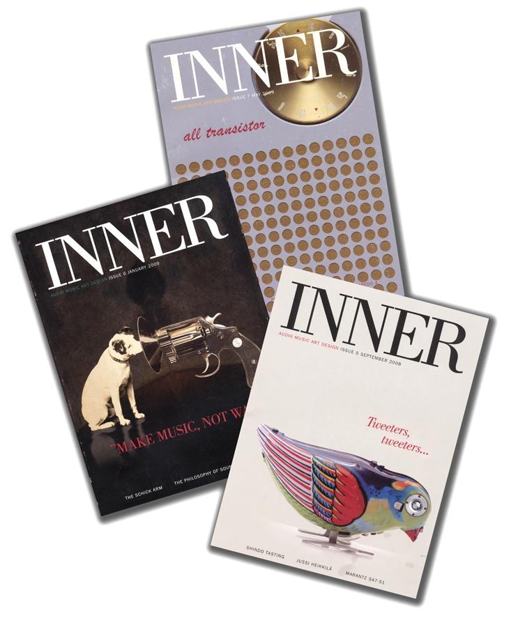 inner-in-print