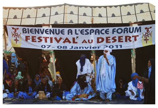 Mali_blues_desert