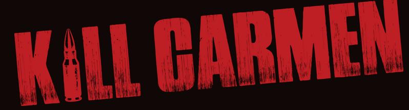 Kill-Carmen