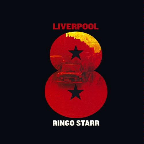 Ringo liverpool