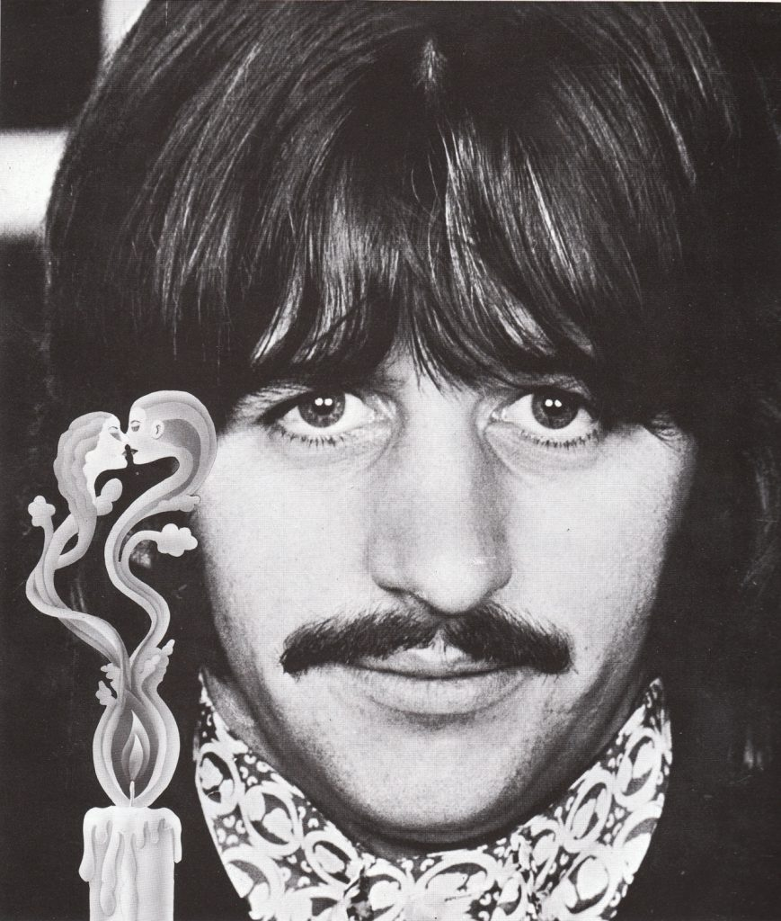 Ringo_book1