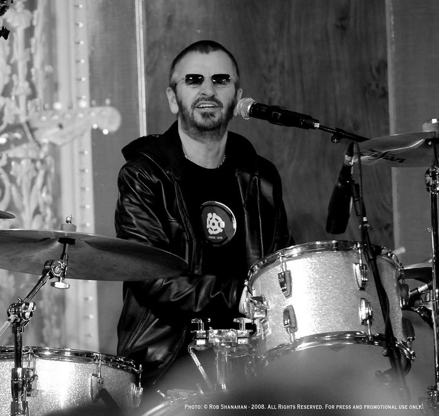 Ringo_drums