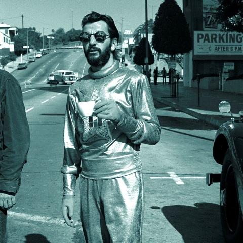 Ringo_space