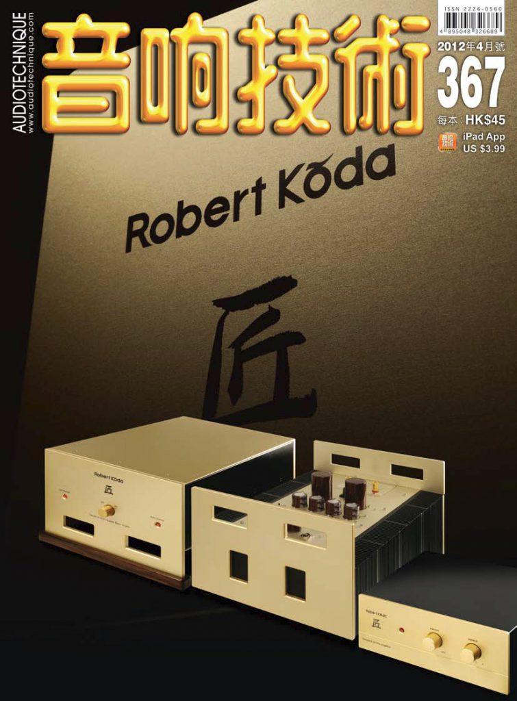 Robert Koda 1