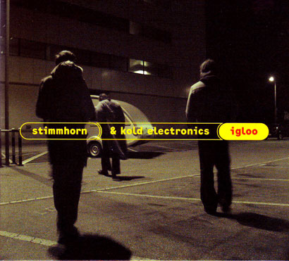 Stimmhorn_igloo