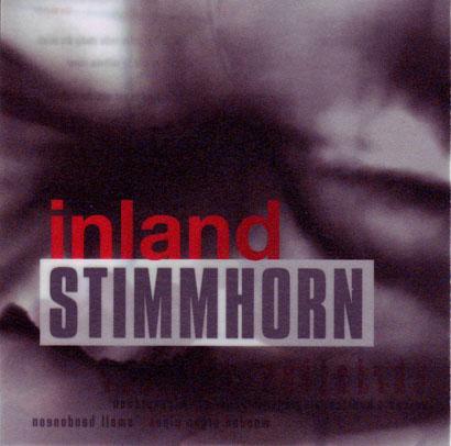 Stimmhorn_inland