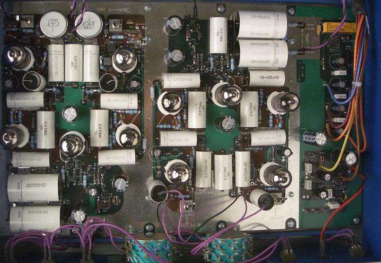 cat-circuit