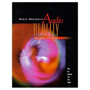 rozenblit-audio-reality