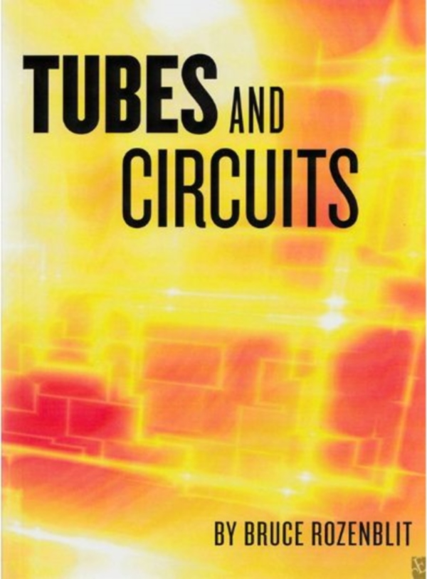 rozenblit-tubes-and-circuits-1