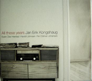 kongshaug-levy