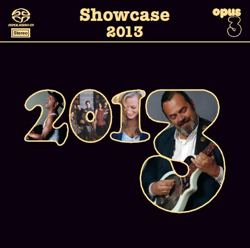 opus-3-showcase-2013