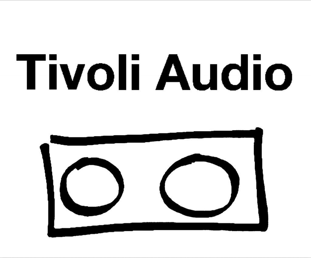 Tivoli_ad6
